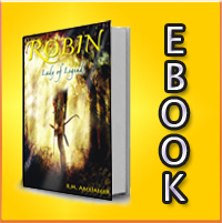 Ebooks (Currently Featuring Robin: Lady of Legend)